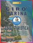 Ciro' Marina: Guida Turistica Cover Image