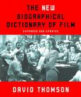 The New Biographical Dictionary of Film: Expanded and Updated Cover Image