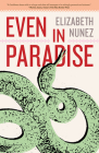 Even in Paradise Cover Image