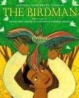 The Birdman Cover Image