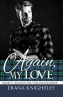 Again My Love Cover Image