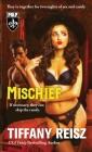 Mischief: A Halloween Novella Cover Image