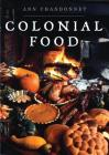 Colonial Food Cover Image