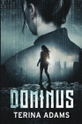 Dominus Cover Image