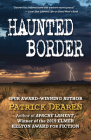 Haunted Border Cover Image
