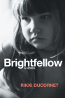 Brightfellow Cover Image