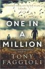 One In A Million Cover Image