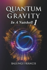 Quantum Gravity in a Nutshell1 Cover Image