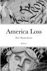 America Loss Cover Image
