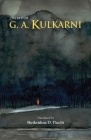 The Best of G. A. Kulkarni Cover Image