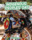 Indigenous Peoples' Day Cover Image