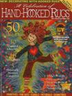 Celebration of Hand-Hooked Rugs XIV Cover Image
