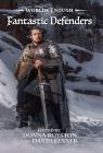 Fantastic Defenders Cover Image
