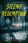 Silent Redemption Cover Image