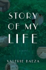 Story of My Life Cover Image