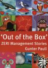 Out of the Box: Zeri Management Stories Cover Image