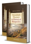 Parshah Themes in Historical Perspective: Two Volume Set Cover Image