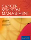 Cancer Symptom Management Cover Image