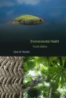 Environmental Health Cover Image