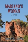 Mariano's Woman Cover Image