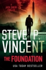The Foundation (Jack Emery #1) Cover Image