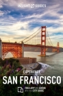 Insight Guides Experience San Francisco (Travel Guide with Free Ebook) (Insight Experience Guides) Cover Image
