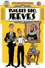 Right Ho, Jeeves #2: Hungry Hearts Cover Image