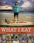 What I Eat: Around the World in 80 Diets Cover Image