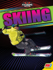 Skiing Cover Image
