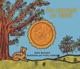 On Apprend Du Soleil Cover Image
