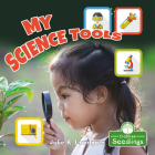 My Science Tools Cover Image