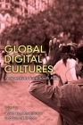 Global Digital Cultures: Perspectives from South Asia Cover Image