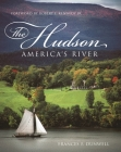 The Hudson: America's River Cover Image