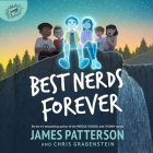 Best Nerds Forever Lib/E Cover Image