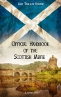 Official Handbook of the Scottish Mafia Cover Image