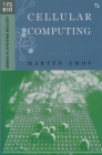 Cellular Computing (Systems Biology) Cover Image