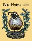 BirdNotes: 16 Notecards and Envelopes Cover Image