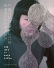 Everything She Touched: The Life of Ruth Asawa Cover Image