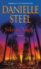 Silent Night: A Novel Cover Image