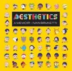 Aesthetics: A Memoir Cover Image