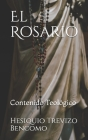El Rosario: Contenido Teológico Cover Image