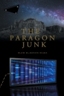 The Paragon Junk Cover Image