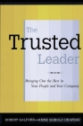 The Trusted Leader Cover Image