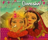 Amma, Tell Me about Ganesha! (Amma Tell Me #7) Cover Image