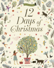 12 Days of Christmas (The Christmas Choir) Cover Image