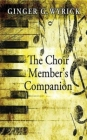 The Choir Member's Companion Cover Image