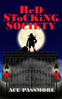 Red Stocking Society Cover Image