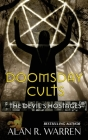 Doomsday Cults; The Devil's Hostages Cover Image