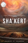 Sha'Kert: End of Night Cover Image