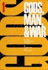 Sekret Machines: Gods: Volume 1 of Gods Man & War (Sekret Machines: Gods Man & War          #1) Cover Image